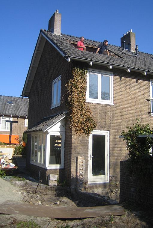 nebbeling-mauritslaan02