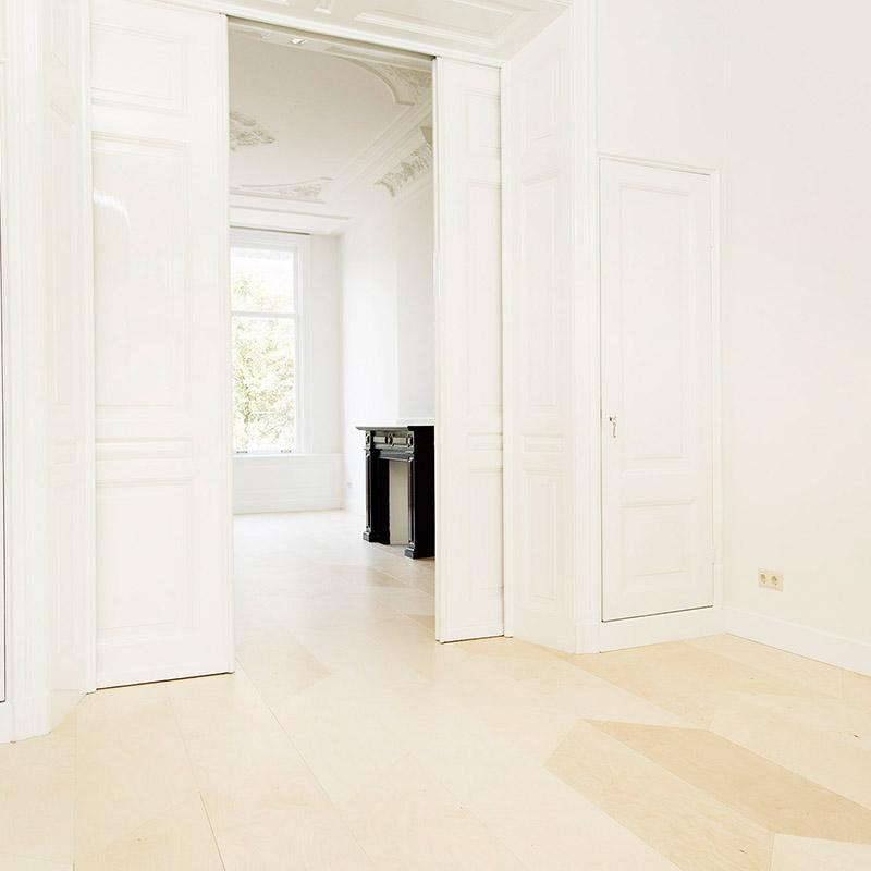 Appartement_Den_Haag_1