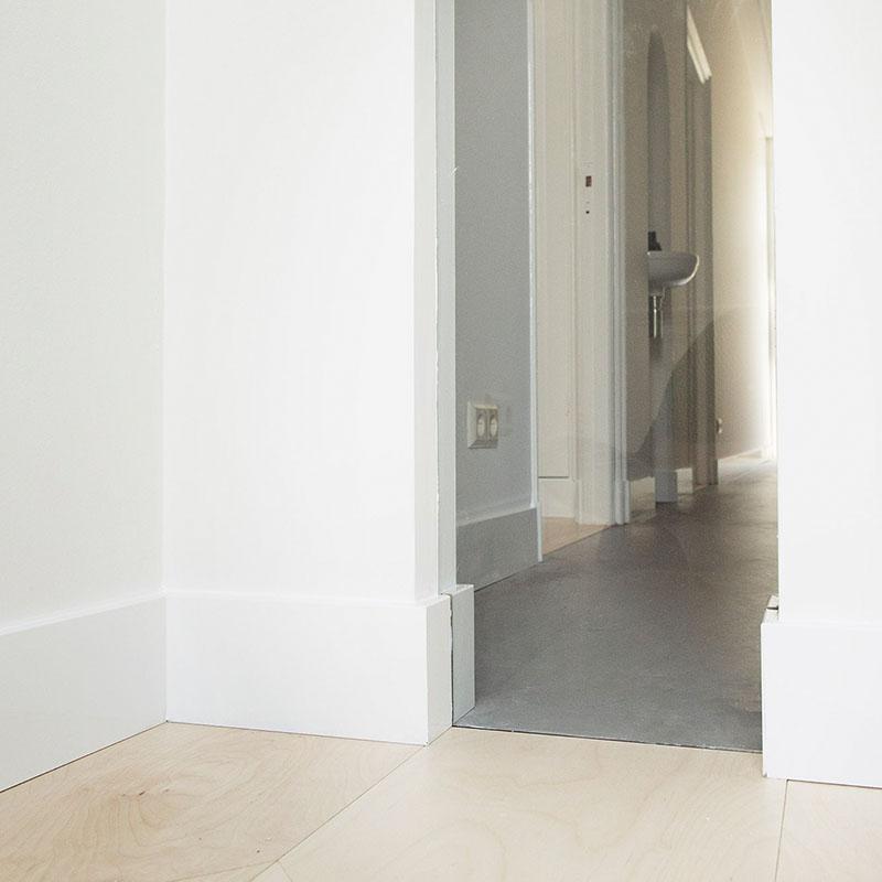 Appartement_Den_Haag_5