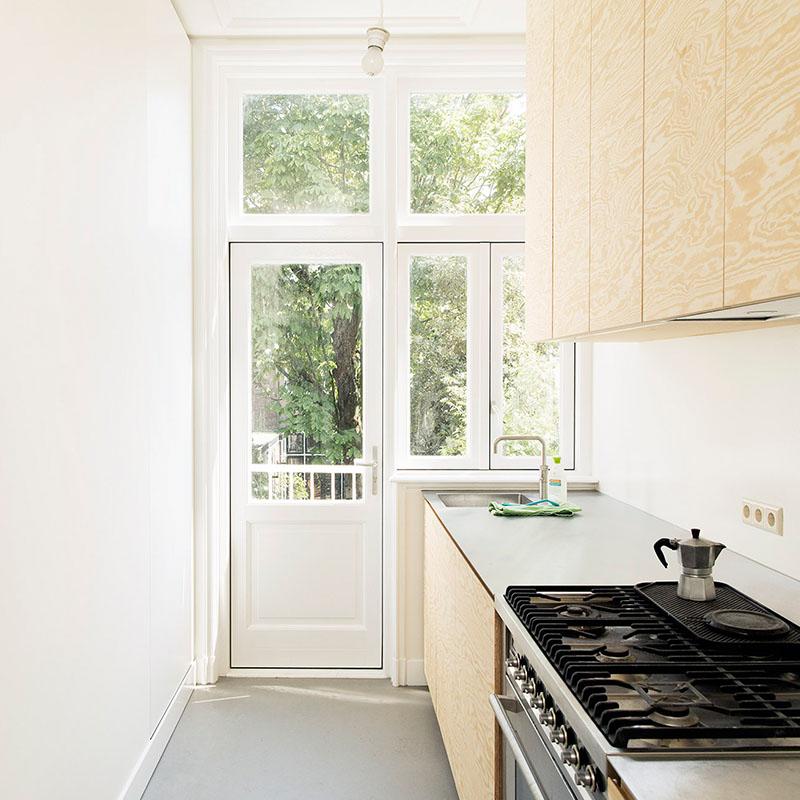 Appartement_Den_Haag_7