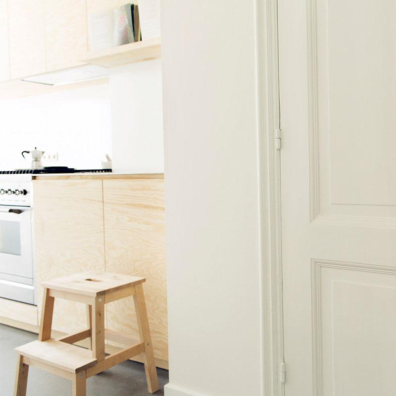 Appartement_Den_Haag_8