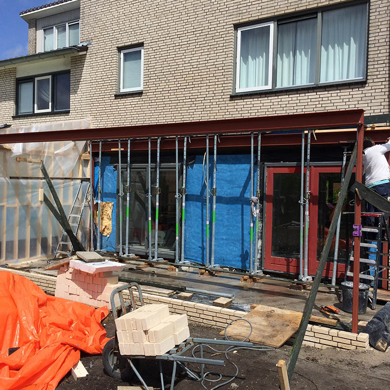 Uitbouw_denhaag_5